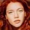 ganlynde's avatar