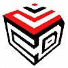ganmare's avatar