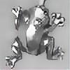 Ganmma's avatar