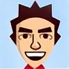 ganneasy's avatar