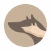 Ganney's avatar