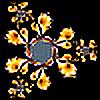 gannjondal's avatar