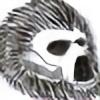 GannonThrall's avatar