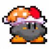 Ganonbenj's avatar