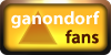 ganondorf-fans