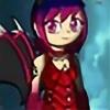 Ganondorf-Hikari's avatar