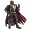 Ganondorf-link's avatar
