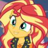 Ganondorf8's avatar