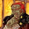 GanondorfDragmiere's avatar