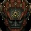 ganondorfl's avatar