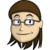 GANONdork123's avatar