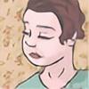 ganondumb's avatar