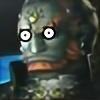 GanonGuy0's avatar