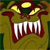 ganonplz's avatar