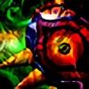 GanonsPhantom's avatar