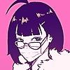 Ganozzu's avatar