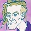 Ganroul's avatar