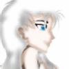 Ganryukou's avatar