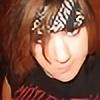 GanskeBrutalt's avatar
