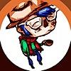 gansogeeksout's avatar