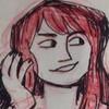 Ganster-Kaiya's avatar