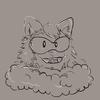 GANSUF's avatar