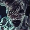 gant2z's avatar
