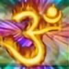 GANT92's avatar