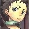 ganta123's avatar