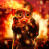 Gantahat62's avatar