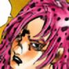 Gantz2's avatar