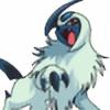 GantzerFoforo's avatar