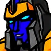 GANTZRUNNER's avatar