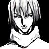 Gantzter127's avatar