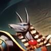 Ganuc's avatar