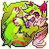 GANYiAO's avatar