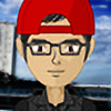 Ganymede1135's avatar