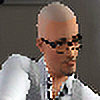 ganymede30324's avatar
