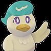 GanymedeArt's avatar