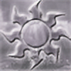 Ganzicus's avatar