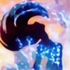 gaoithecos's avatar