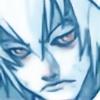gaojin's avatar