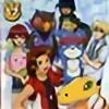 gaomina's avatar