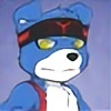 GaomonAce's avatar