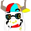 GaomonXX's avatar