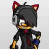 Gaonk's avatar