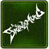 gaovsmiao's avatar
