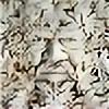 gaoyuqing's avatar