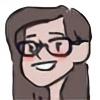 gapanredi's avatar