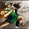 Gape81's avatar